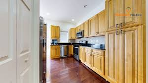 baltimore townhouses for rent in baltimore townhouse rentals in
