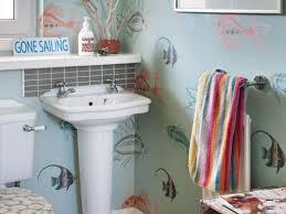 nautical bathroom ideas bathroom 59 nautical bathroom decorating ideas nautical bathroom