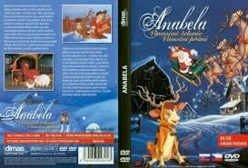 annabelles wish dvd velky annabelle wish dvd annabelle s wish ภาพถ าย จาก fernandina7