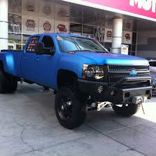 Chevy Silverado Truck Parts - www customtruckpartsinc com is one of the largest truck