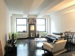 6 Stylish Manhattan One Bedrooms - stunning plain 1 bedroom apartments for rent nyc bedroom 2 bedroom