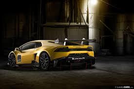 Lamborghini Huracan Lp620 2 Super Trofeo - lamborghini huracan lp620 2 squadra corse