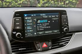 lexus is250 carbon build up tsb 2018 hyundai elantra reviews and rating motor trend