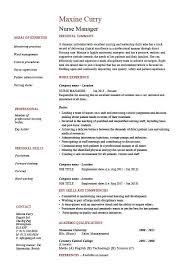 Admin Job Profile Resume by Registered Nurse Job Description Rn Duties Create My Cover Letter