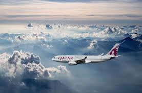 Qatar Airways Qatar Airways To Get 30 More Aircraft This Year Ceo Al Bawaba