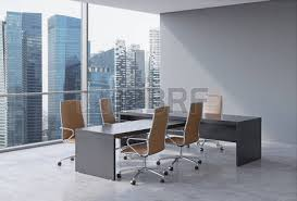 Modern Office Interior Office Interior Stock Photos U0026 Pictures Royalty Free Office
