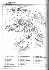 chilton 1990 2000 heater core installation manual ch9311 ebay