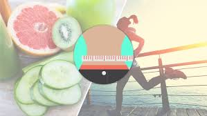 exemple am駭agement cuisine the weight management weight loss plan udemy
