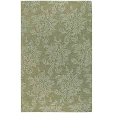 Green Area Rug 8x10 Strikingly Green Area Rug 8x10 Sensational Design Small Room Rugs