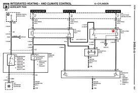 bmw z3 wiring diagram with template pics 2001 wenkm com