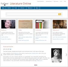 lexisnexis digital library database updates lexisnexis academic and literature online