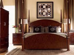 Cabinet Maker Las Vegas Nv Las Vegas U0027 38 Best Home Goods And Furniture Stores