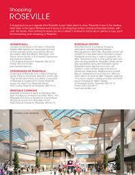 home design center roseville 2017 roseville visitor guide by roseville visitors association issuu