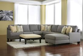 Sectional Living Room Sets Sale by Buy Chamberly Alloy Sectional Living Room Set By Signature