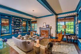 Harbor Home Design Inc Today U0027 Show U0027s Matt Lauer Lists Hamptons Mansion For 17 995