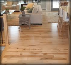 Laminate Flooring Las Vegas Las Vegas Laminate Flooring Name Brand Laminate Flooring At