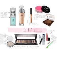 best makeup school back to school budget makeup kit livelearnluxeit
