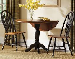 beauty drop leaf dining table drop leaf dining table u2013 home