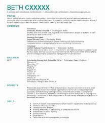 cv format for veterinary doctor 1329 veterinary cv exles templates livecareer