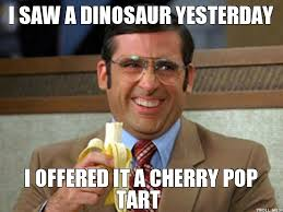 Pop Tarts Meme - poptart memes image memes at relatably com