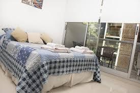 apartment estudio deco home buenos aires argentina booking