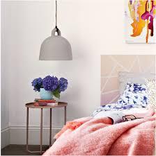 paint colours paint colour chart u0026 palettes british paints