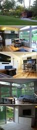 215 best modern style tiny houses images on pinterest tiny house