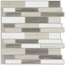 tiles marvellous mosaic floor tile bathroom mosaic flooring tile