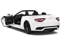 2017 maserati granturismo sport convertible 2017 maserati granturismo prices in qatar gulf specs u0026 reviews