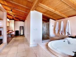 modern orange master bathroom design ideas u0026 pictures zillow