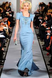 rent the runway prom dresses modest prom dresses from the runway thread ethic modest fashion