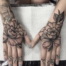 25 unique tattoos ideas on thumb tattoos gemini