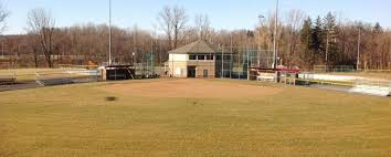 chestnut hill college employment saturday home softball game switched to away game nyack