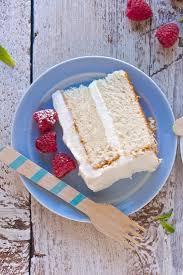 moist almond white cake recipe food for health recipes