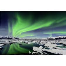 iceland springs and northern lights package to iceland northern lights holiday package to iceland
