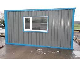 gallery steel sheds garages and steel buildings northern ireland