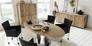 esszimmer moebel esszimmermöbel kaufen borono de