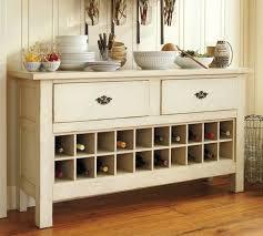 17 best diy wine cabinet images on pinterest wine cabinets home