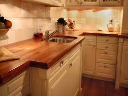Diy Wood Kitchen Countertops by Diy Wooden Kitchen Countertops White Bar Stool Design Full Wood
