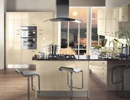 how to clean black gloss kitchen cupboards fitted kitchen furniture treviso gloss kitchen unit