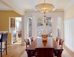 victorian dining room ideas benjamin moore best selling colors
