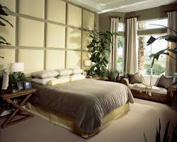 19 bedroom ideas and feng shui critiques part 1 of 3 feng shui bedroom with plant and high ceiling