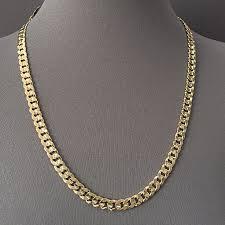 best gold chain necklace images 25 best ideas about 14k gold necklace 14k mens 14k jpg