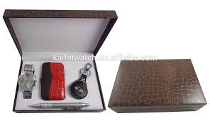 wine sler gift set business men gift set with pen and wine pot buy business