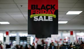 amazon black friday 2016 sales thanksgiving and black friday 2016 hours and sales for walmart