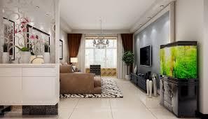 Decorative Wall Dividers Living Room Beautiful Living Room And Dining Room Divider Design
