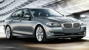 cheap bmw car leasing best affordable bmw track car best car to buy