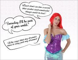 disney princess costumes u0026 dresses halloweencostumes
