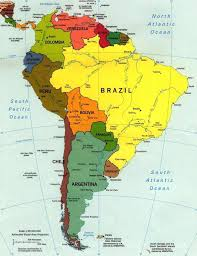 pan bh fanon wiki fandom powered by wikia best of where is brazil located where is brazil located on the