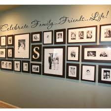 Picture Wall Decor Best 25 Bedroom Wall Pictures Ideas On Pinterest Bedroom Photo